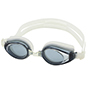 Swimfit Rexanne swim goggles (w/ mirror coating) clear