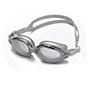 Swimfit Iona swim goggles silver