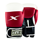 Excalibur Competition PVC Gloves R/W