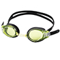 Swimfit Maverick swim goggles green