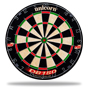 DB 180 Bristle Dartboard