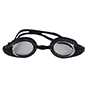 Maverick swim goggles smoke
