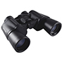 Optisan First Series Binoculars 10x50