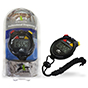 Athletech Professional Stopwatch With Lanyard