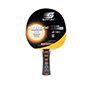 Sunflex Mandarin-C training concave handle table tennis bat