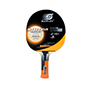 Sunflex Mandarin-A training concave handle table tennis bat